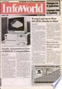 4 ago 1986