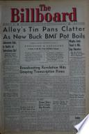 25 ott 1952