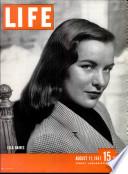 11 ago 1947