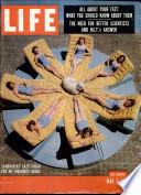 7 mag 1956