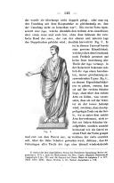 Pagina 542