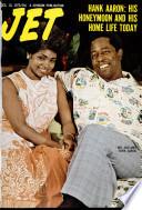 13 dic 1973