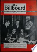 20 mag 1950