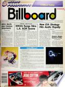 10 lug 1982