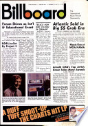 28 ott 1967