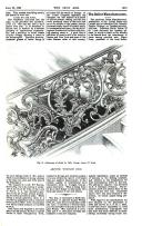 Pagina 1379