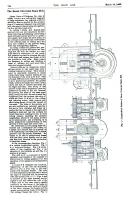 Pagina 724