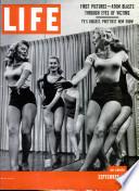 29 set 1952