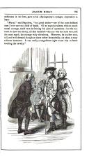 Pagina 711