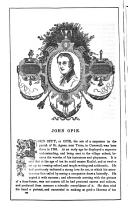 Pagina 750