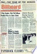 24 ago 1963