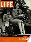 22 lug 1946
