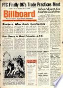 5 ott 1963