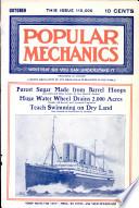 ott 1907