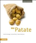 33 x patate