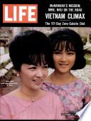 11 ott 1963