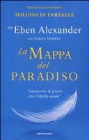 La mappa del paradiso