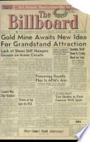 4 lug 1953
