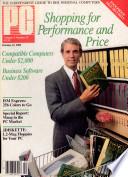 15 ott 1985