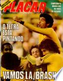 23 giu 1978