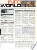 1 mag 1989