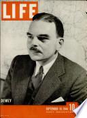 18 set 1944