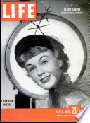 31 mag 1948
