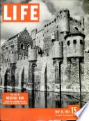 26 mag 1947