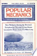 set 1907