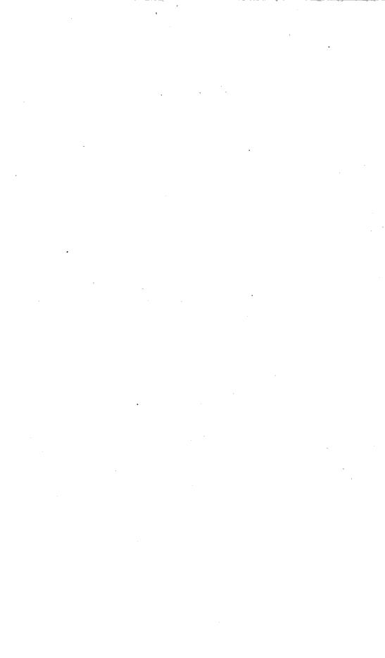 [ocr errors][ocr errors][ocr errors][ocr errors][ocr errors][ocr errors][ocr errors][graphic][graphic][graphic][graphic][graphic][graphic][graphic][graphic][graphic][graphic][graphic][graphic][graphic]