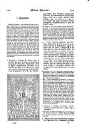 Pagina 1569