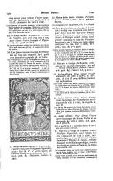 Pagina 1585
