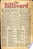 15 mag 1954