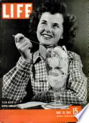19 mag 1947