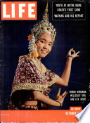 4 ott 1954