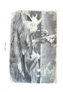 Pagina 844