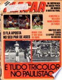20 mag 1977