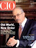 15 apr 1995