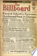18 lug 1953
