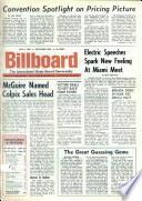 6 lug 1963