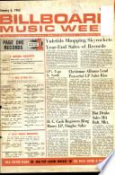 6 gen 1962