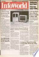 25 ago 1986
