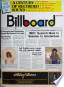 21 mag 1977