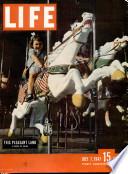 7 lug 1947