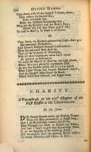Pagina 150