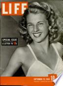 25 set 1944