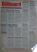 11 gen 1964