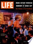 27 mag 1966