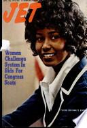 28 set 1972