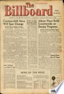 19 gen 1959